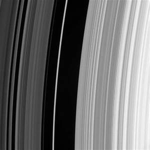 Mimas Cassini Division - Pics about space