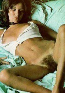 Lusardi nude linda Linda Lusardi