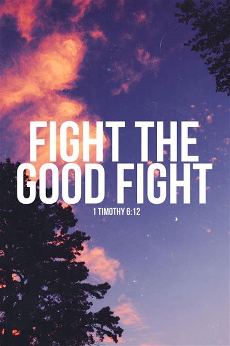 bible verses  encourage   friday spiritual