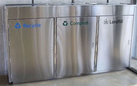 kitchen trash can 16 tips for restaurant food waste reduction pos sector