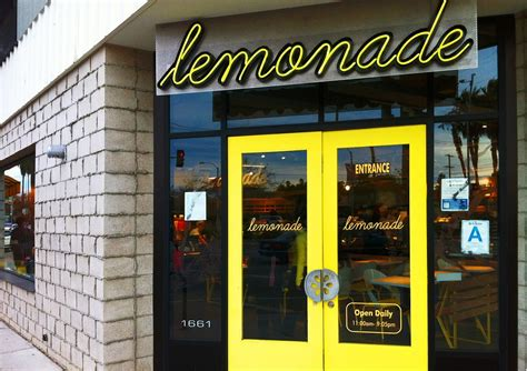 restaurant la cuisine limoges cus restaurants that will save your