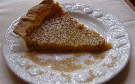 cuisine chti recette tarte au sucre ch 39 ti recette