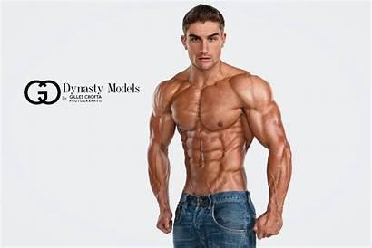 Bodybuilding Bodybuilder Computer Terry Ryan Pc Muscle
