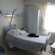 clinique du mont louis cliniques 8 10 rue de la folie regnault 11 232 me num 233 ro de