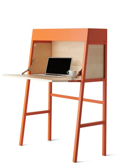ikea ps 2014 bureau studio ganszyniec furniture and product design