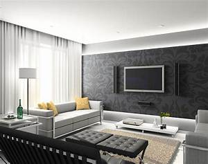 30 best decorating ideas for your home With decoration idea for living room