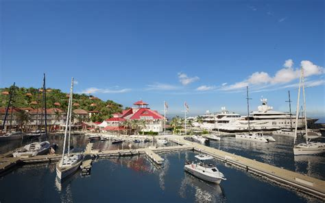 port louis marina in grenada yacht charter superyacht news