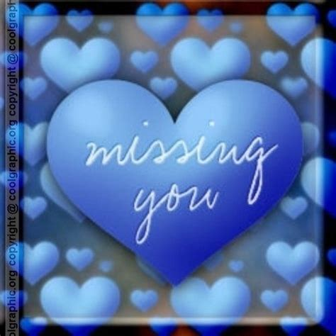 Missing You Images 105 Best I Miss You Images On Glitter Graphics