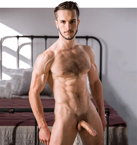 Daily Squirt Daily Gay Sex Videos Pictures And News