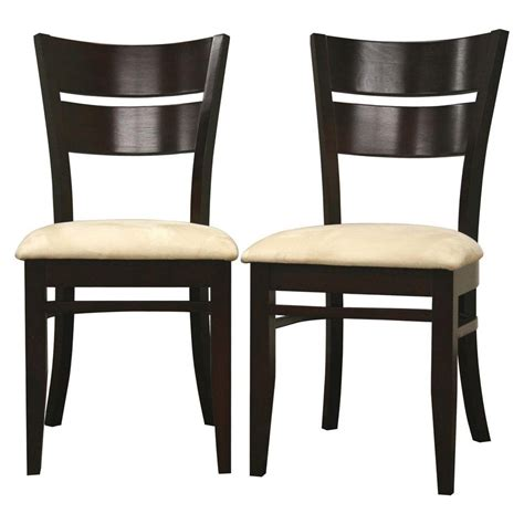 kitchen furniture modern kitchen chairs marceladick com