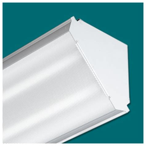 Renova Lighting scw standard corner wrap series renova
