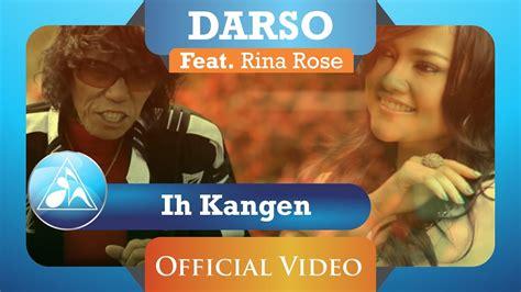 Ih Kangen (official Video Clip