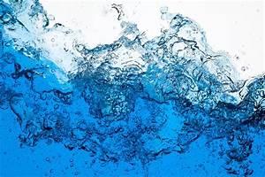 Was Ist Destilliertes Wasser : wie gesund ist destilliertes wasser gesundheit ~ A.2002-acura-tl-radio.info Haus und Dekorationen