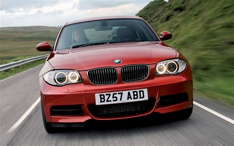 bmw  series coupe  sport uk wallpapers  hd