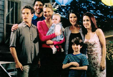 brittany murphy party of five cast rings of saturn 1999 mediatly