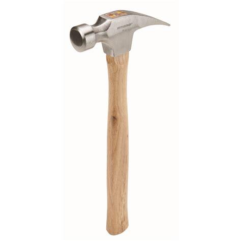 Humm3r 16 16 oz rip hammer