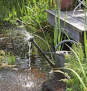 Wasserläufe Für Den Garten : neues f r den garten ~ Michelbontemps.com Haus und Dekorationen