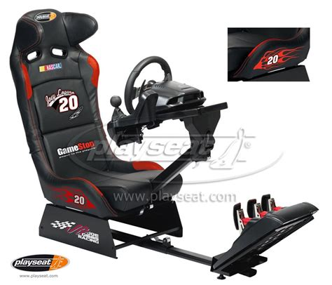 playseat 174 official site united states playseat nascar