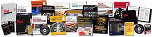Inspection Related Books  Tools  U0026 Study Guides For