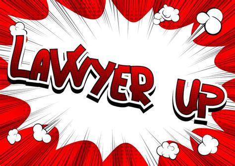 hiring  va benefits lawyer  find  errors