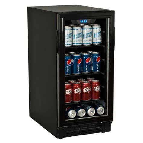 under cabinet beverage cooler the best undercounter beverage center