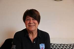 Chantal Perrichon Pas De Permis : nouveau quartier nouveaux visages mairie de seyssins ~ Medecine-chirurgie-esthetiques.com Avis de Voitures