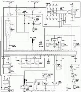 Electrical Wiring Diagram Nt  Component 247 Top Repair