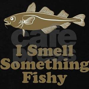 i_smell_something_fishy_sweatshirt_dark.jpg?color=Black ...