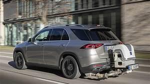 Mercedes Benz Diesel Skandal : pr fungsstress mit stern ~ Kayakingforconservation.com Haus und Dekorationen