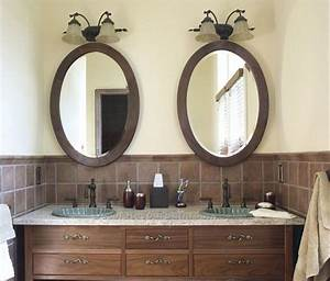 Good oil rubbed bronze mirror mirror ideas oil rubbed for Kitchen cabinet trends 2018 combined with oil rubbed bronze wall art