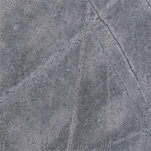 Atlantic Lava Stone : atlantic stone pictures additional name usage density suppliers ~ Markanthonyermac.com Haus und Dekorationen