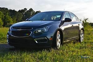 Garage Chevrolet : in our garage 2015 chevrolet cruze turbo diesel ~ Gottalentnigeria.com Avis de Voitures