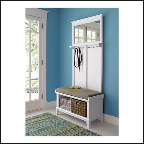 small entryway storage solutions of design small entry solutions