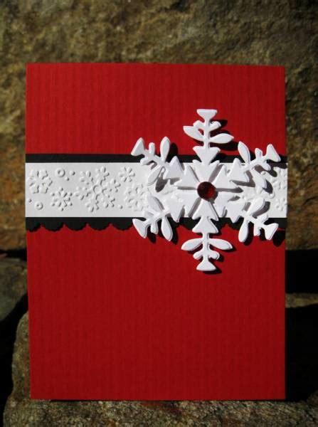 elegant snowflake  catcrazy  splitcoaststampers