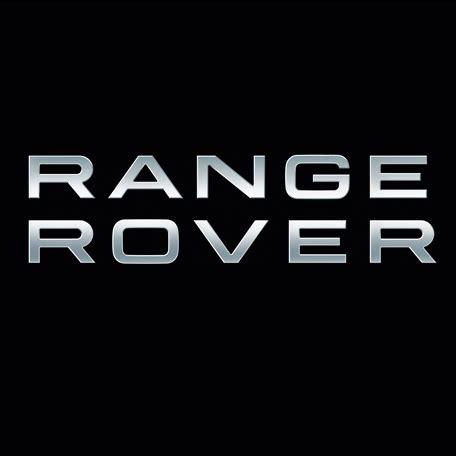 range rover logo range rover logo calendarize it