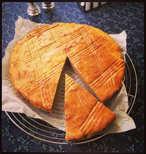 recette cuisine bretonne kouign patatez galette de pommes de terre bretonne les meilleures recettes de cuisine d 39 ôdélices