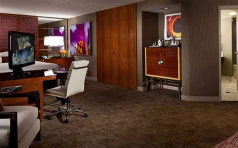mgm grand rooms suites