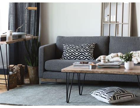 gray sofa living room decor dark grey sofa sofas fabulous furniture dark grey sofa
