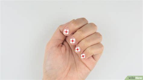 manicure Wiktionary