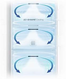 Samsung Kühlschrank Eiswürfel : weltneuheit von samsung der food showcase k hlschrank ~ Michelbontemps.com Haus und Dekorationen