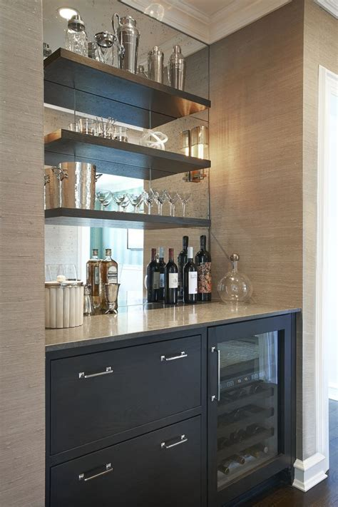 kitchen pantry designs pictures best 25 diy home bar ideas on bars for home 5481