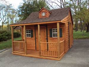 quality custom dog houses by victorians unlimited With cool dog houses for sale
