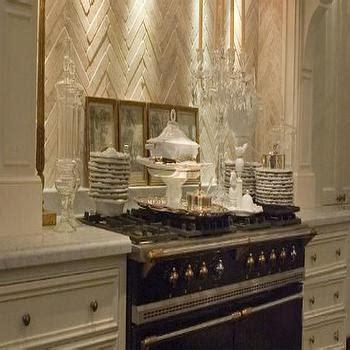 kitchen wood backsplash limestone design ideas 3502