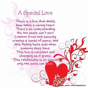 Love Poems for Him | special-love_love-poem.jpg | Projects ...
