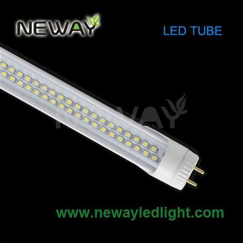 4 foot led lights 18w 4 led t8 4 foot led light t8 4 foot led l