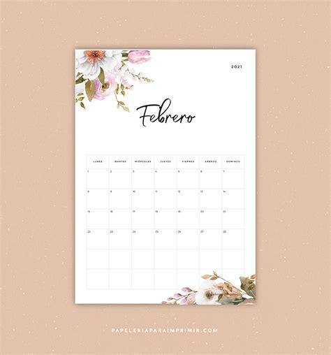 printable calendar pack bullet journal school