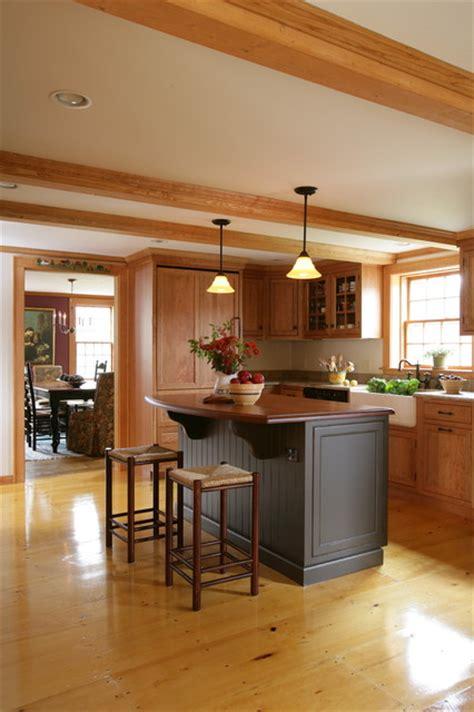 painter kitchen cabinets sudbury classic 1391