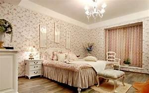 Download Bedroom Wallpaper Ideas
