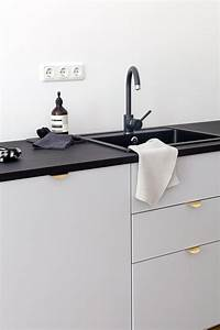 Ikea Küche Griffe : ikea metod k che griffe glasr ckwand k che ikea awesome ikea k che griffe k che zuschnitt ~ Frokenaadalensverden.com Haus und Dekorationen