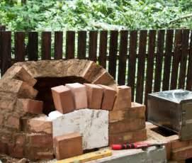Selber Ein Haus Bauen : outdoor k che selber bauen garten nebenkosten f r ein haus ~ Bigdaddyawards.com Haus und Dekorationen